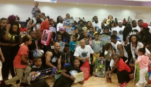 At Hoopin For Tots5