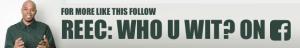 1 2016 Reec Banner for Blog Post