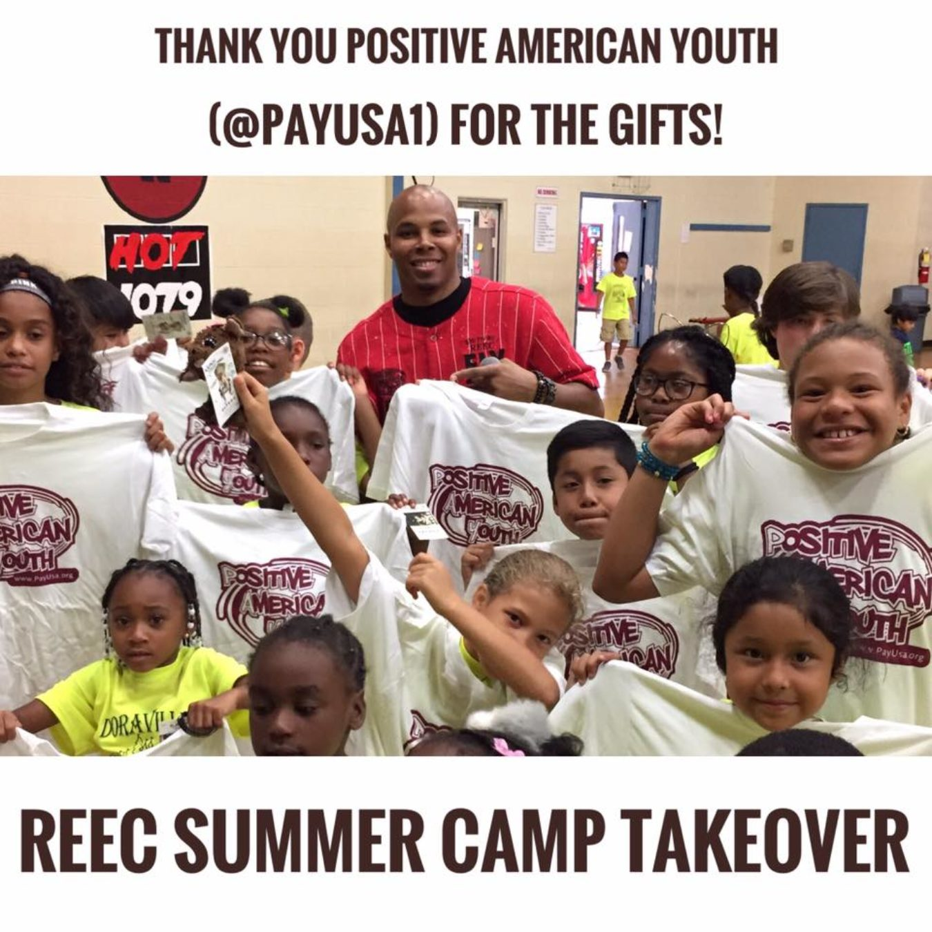Reec Summer Camp Takeover 2 (1)