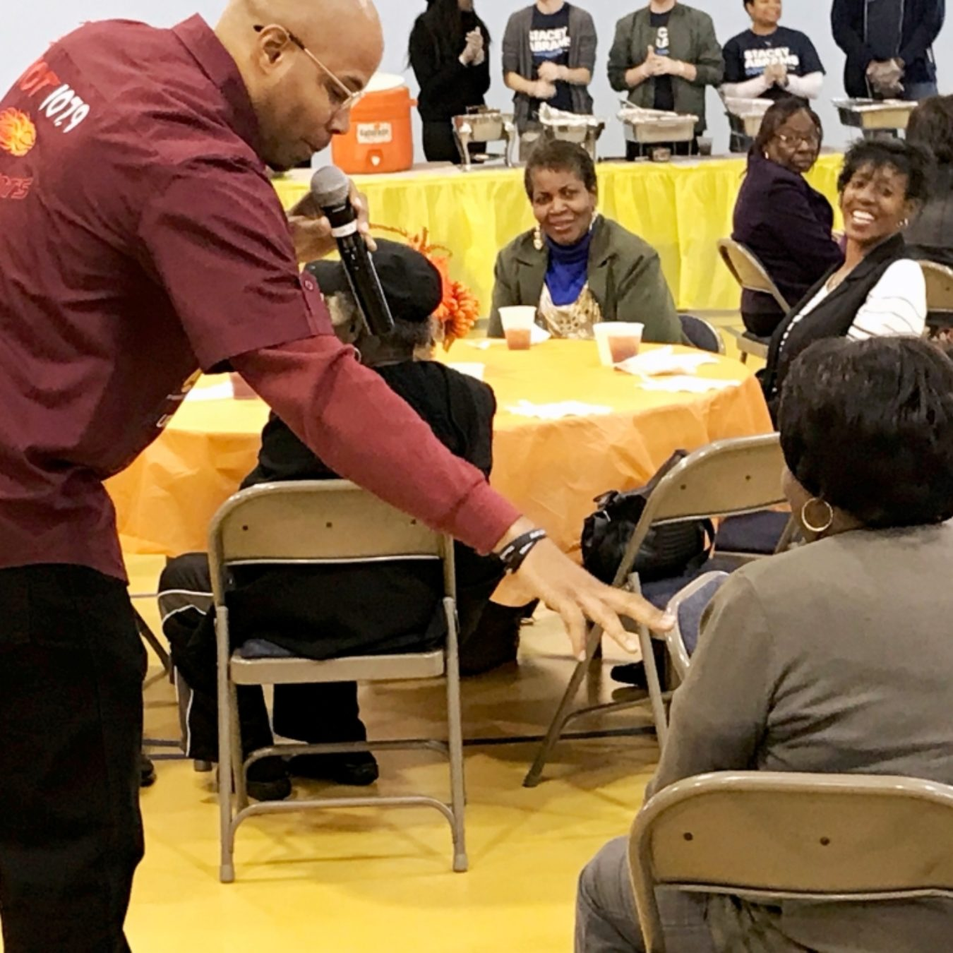 reec feeds seniors (3)