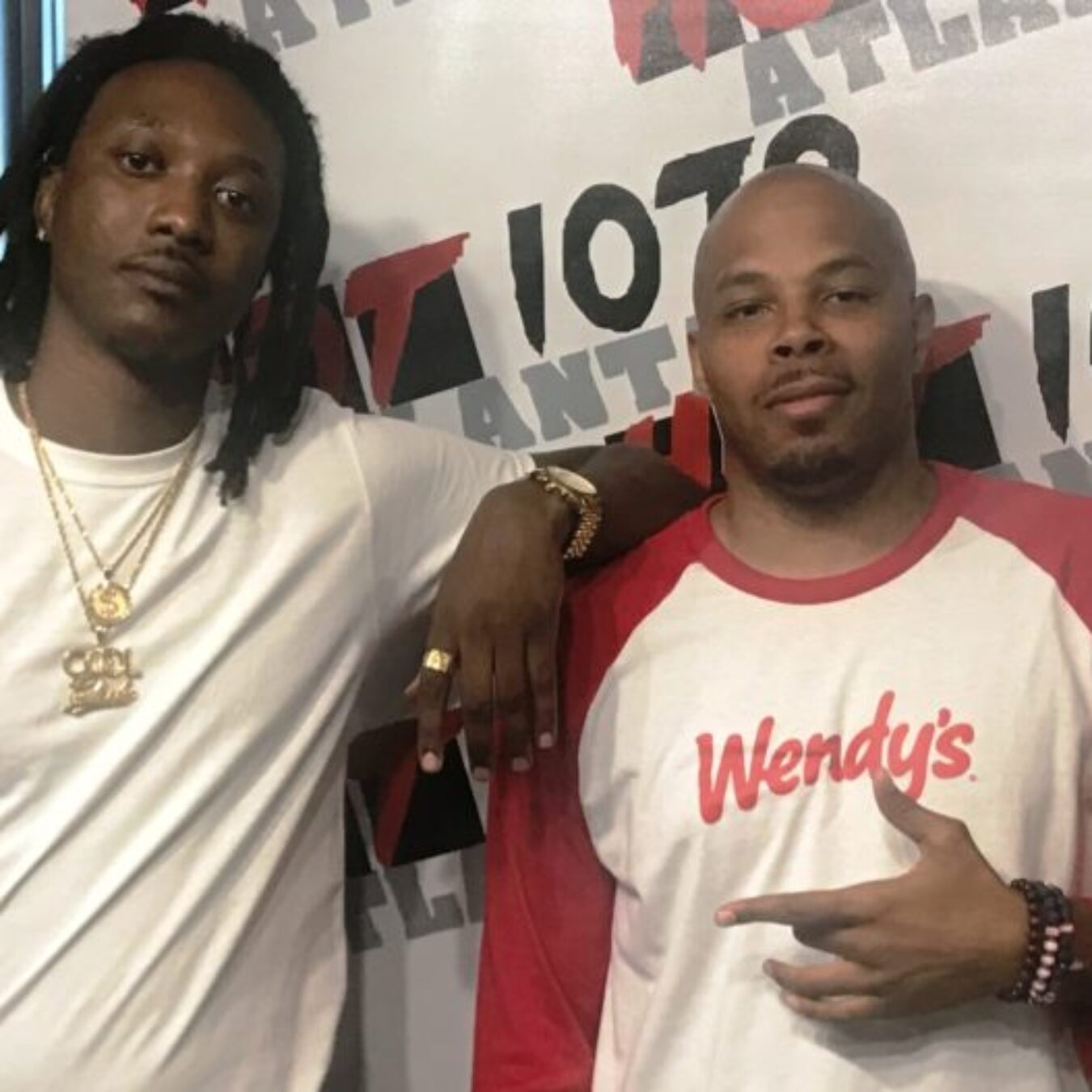 reec and scotty atl