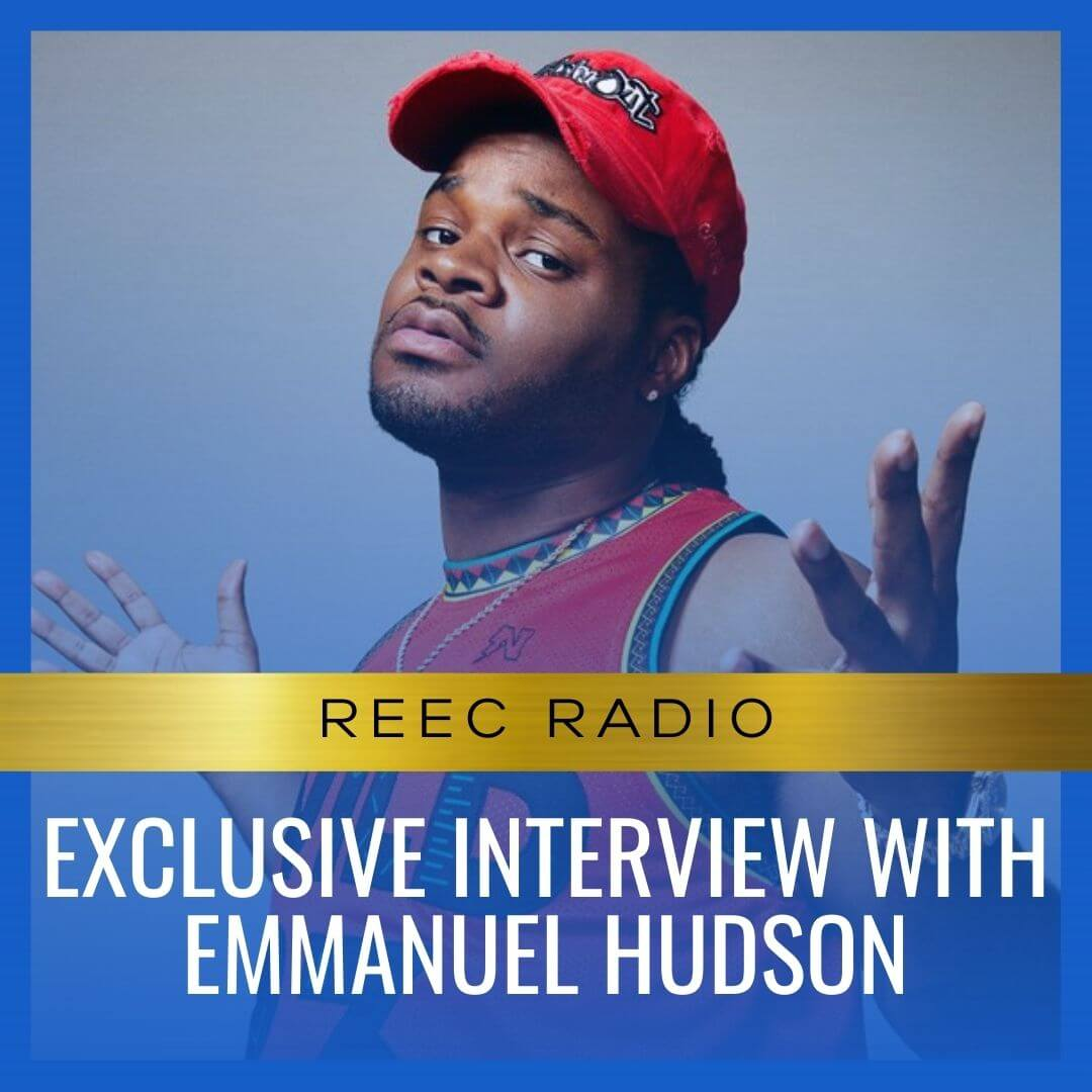 Exclusive Interview with Emmanuel Hudson Wild'n Out-3-2