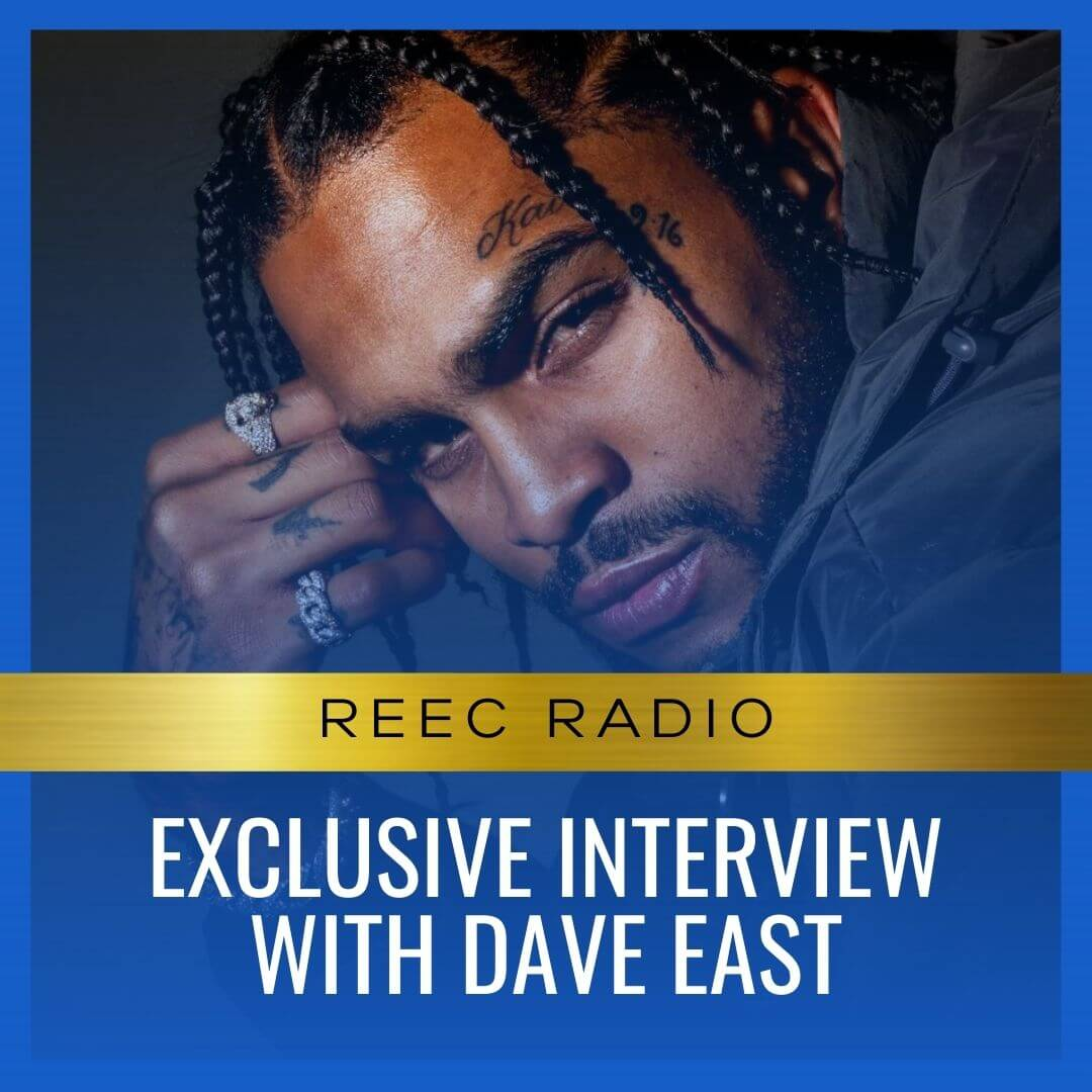 Exclusive interview with Dave East-2