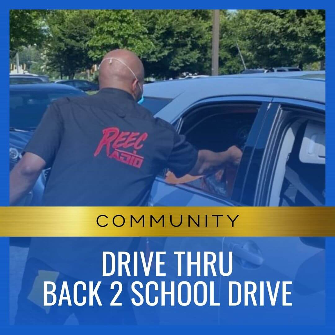 Drive Thru Back to School Drive-3-2