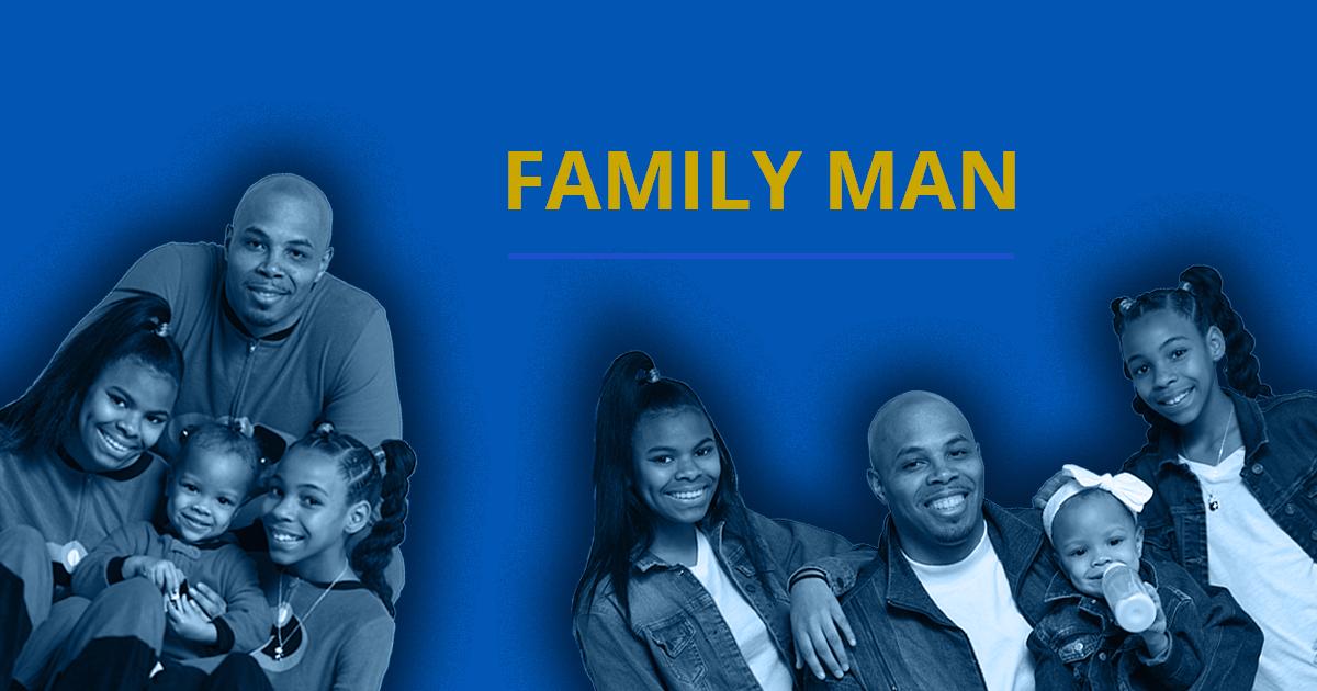 Family Man Reec-3