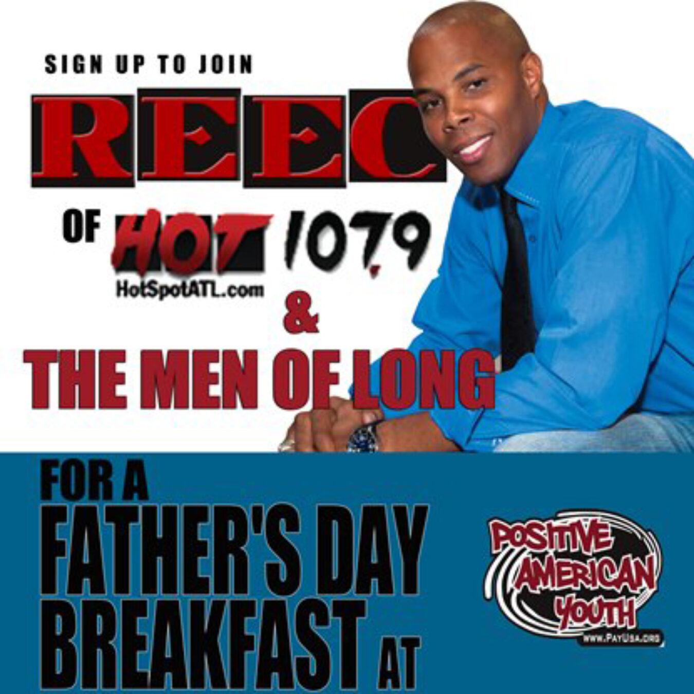 breakfast flyer4web