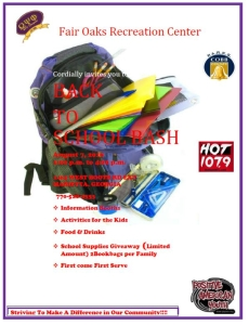 16_back_to_school