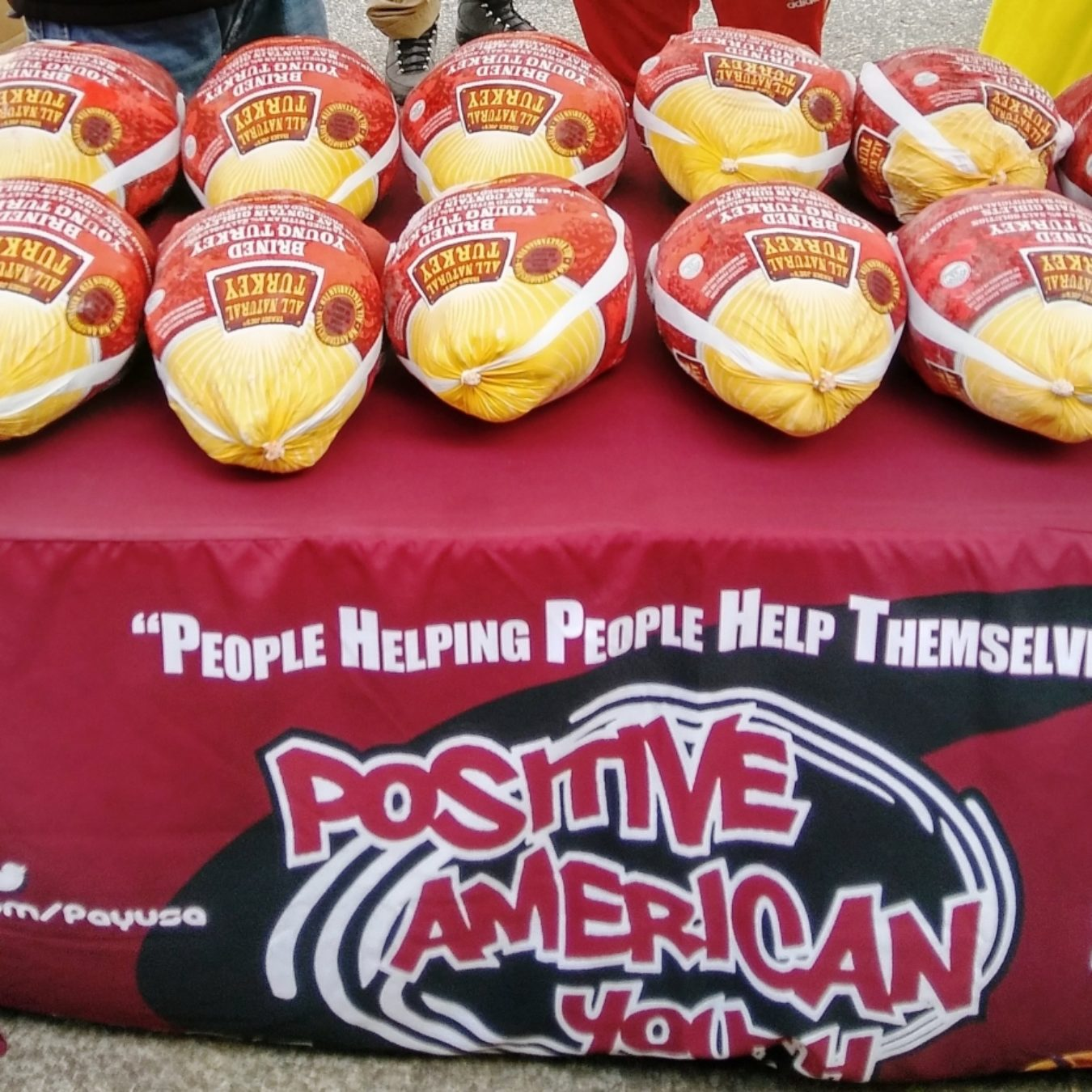 2016-payusa-turkey-give-away-wit-reec-10