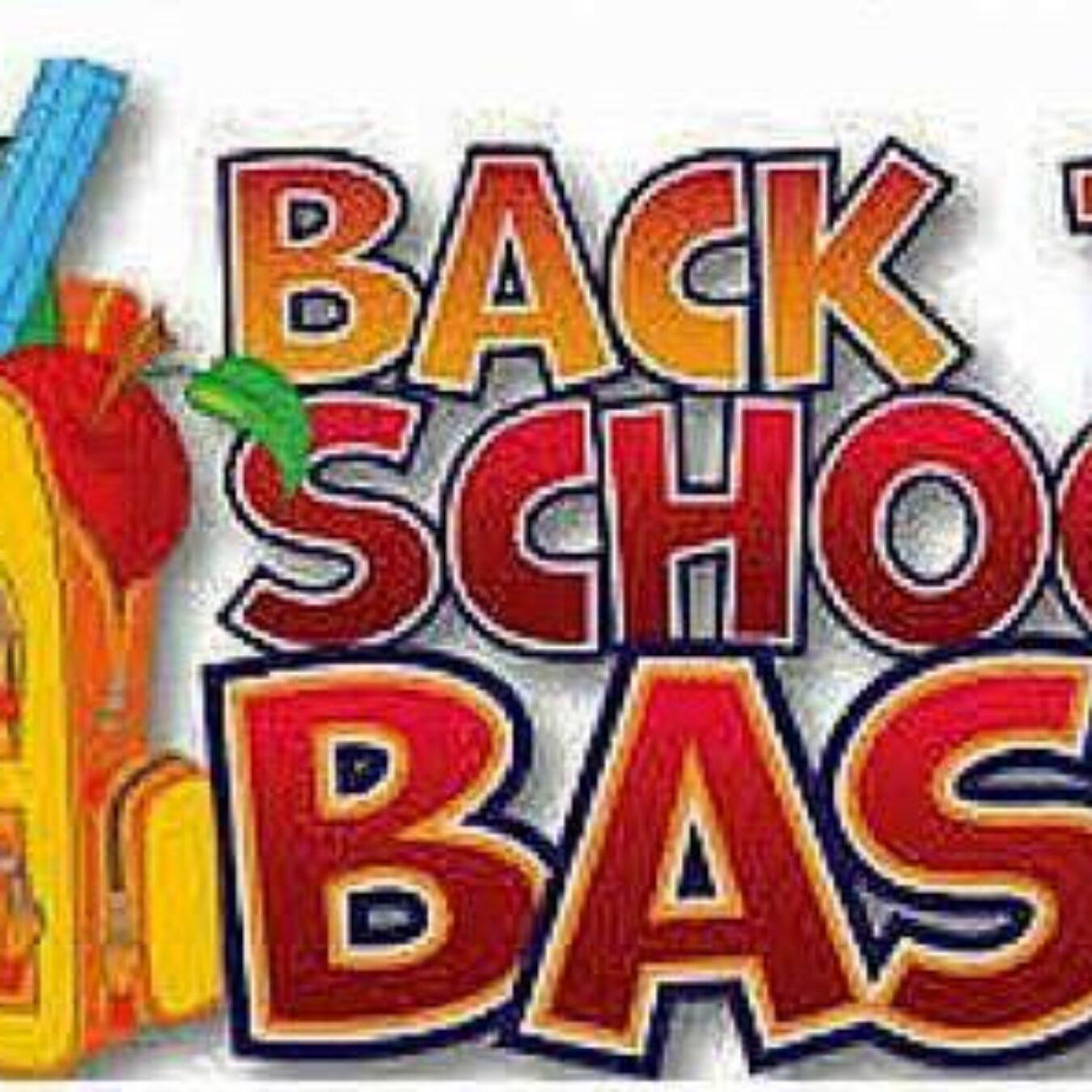 Reec Host Back To School Bash Fair Oaks Park (16)
