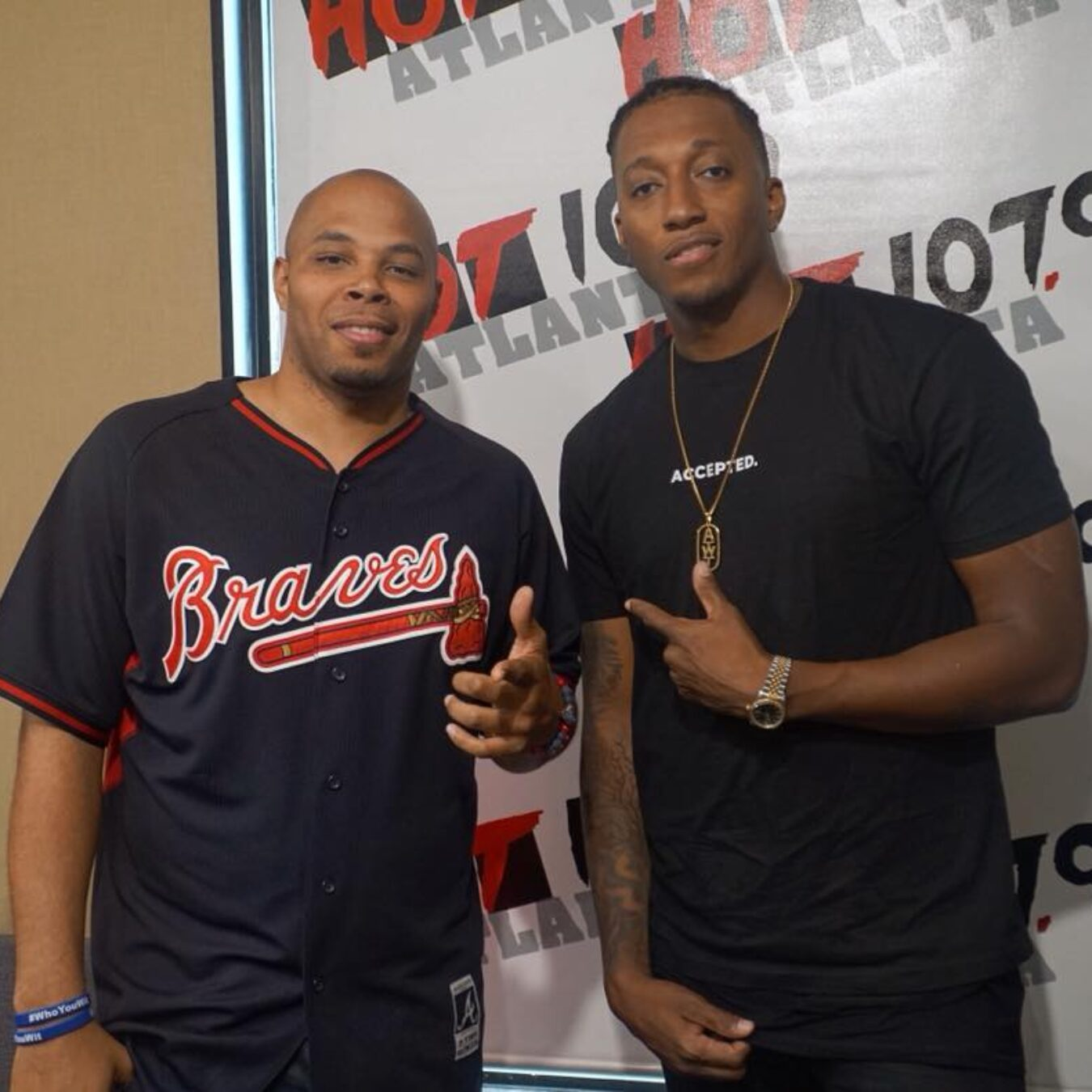 Lecrae and Reec pic
