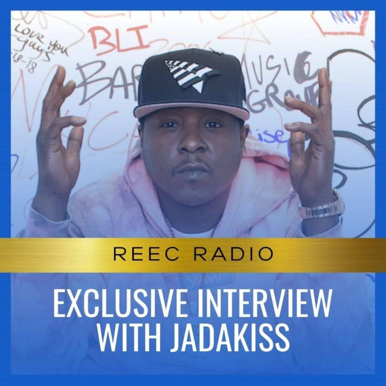Exclusive interview with Jadakiss-2