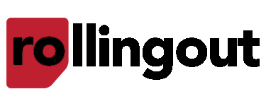 ro-logo-18